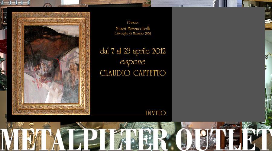 METALPILTER OUTLET - Arredo d'interni rustico e in stile ...